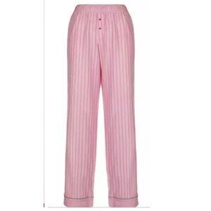 Victoria's Secret pajama bottom